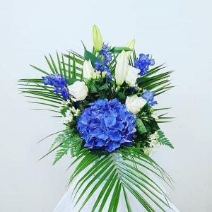 fleurs Bezons
